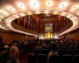 Image: 26.06.2008 Deutsche Fachpresse Kongress  Wiesbaden 2008