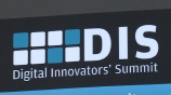 Image: 09.04.2015 Digital Innovators Summit  Berlin 2015